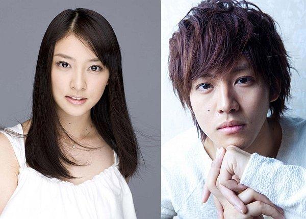 [J-Movie] Kyou, koi wo hajimemasu Kyokoi-drama-cast