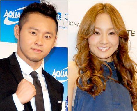 2013, l'année de l'amour! dans Amour, Amour!!! (99) kitajimakosuke_girl-next-door-chisa